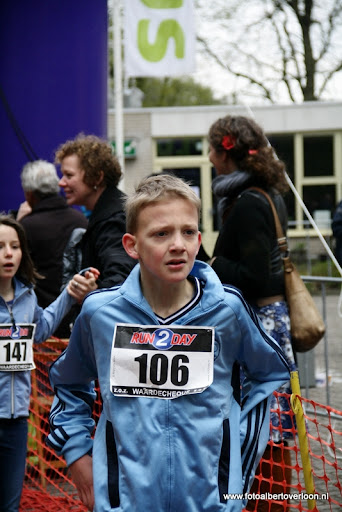 Kleffenloop overloon 22-04-2012  (47).JPG