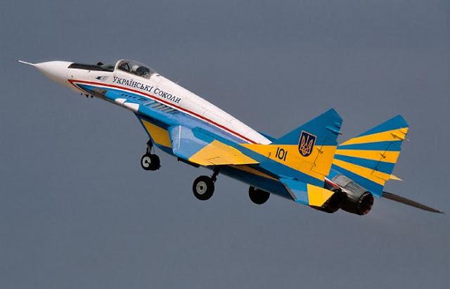 MIG-29.jpg