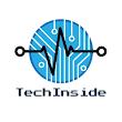 TechInside