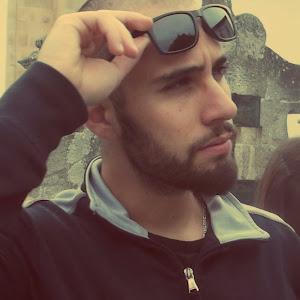 Profile picture of Adolfo Caldeira