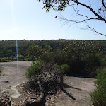 Top of the Bluff (127993)