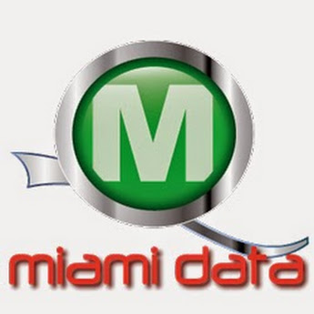 Miami Datacenter about