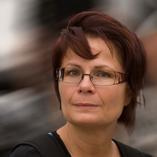 Andrea Koch