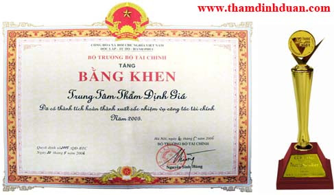 cong-ty-tham-dinh-gia