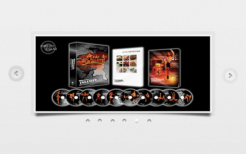 novoline 22 casino games for pc free download