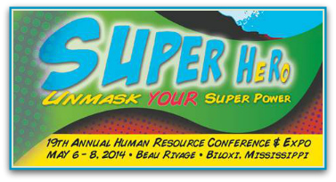 Mississippi SHRM 19th Annual HR Conference