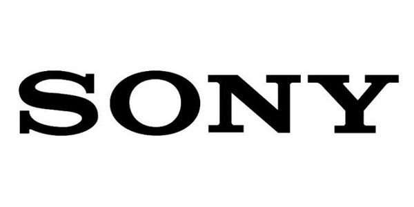 Sony IFA 2014 Event - Xperia Z3 unveiling - Livestream