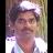 Prasad Dasappa avatar image