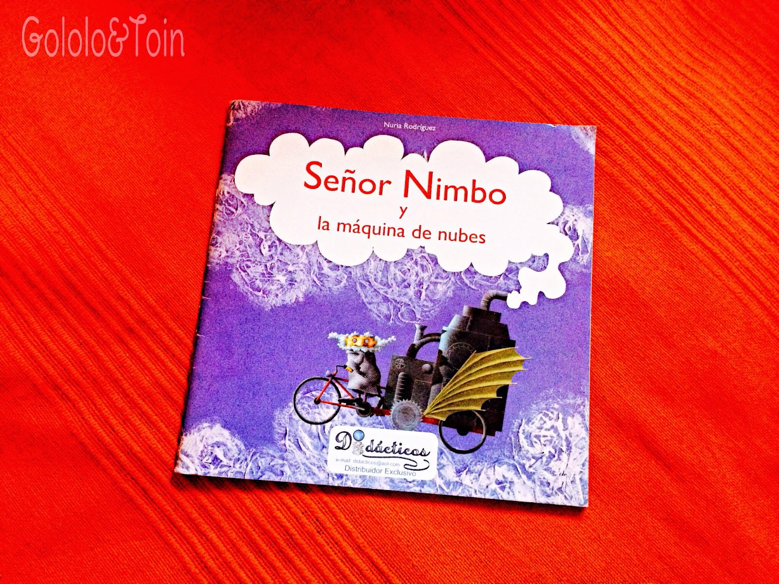 cuentos-señor-nimbo-biblioteca-viajes-niños