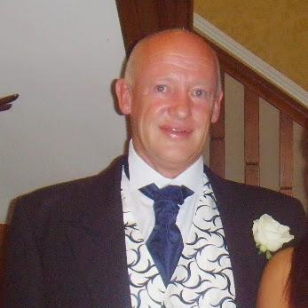 David Hazelton