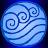285049 avatar image