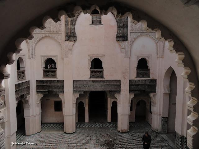 marrocos - Marrocos 2012 - O regresso! - Página 8 DSC06935