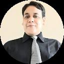 Rohit Chatrath