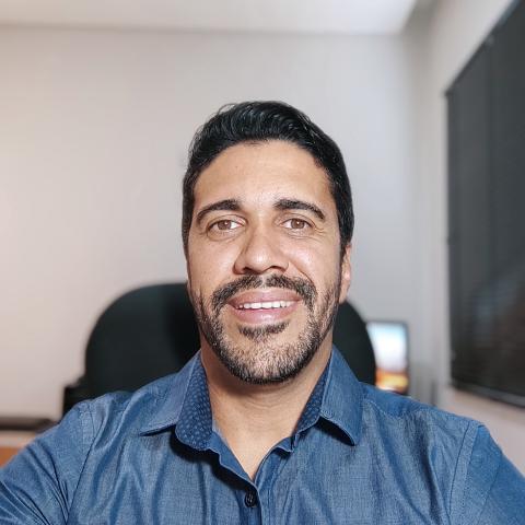 Felipe Santiago picture