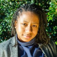 Janee Evans's avatar