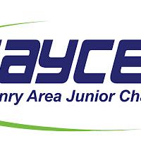 McHenry Jaycees
