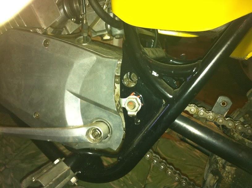 Puch Cobra TT - Más Lío Con La Identificación IMG_7834
