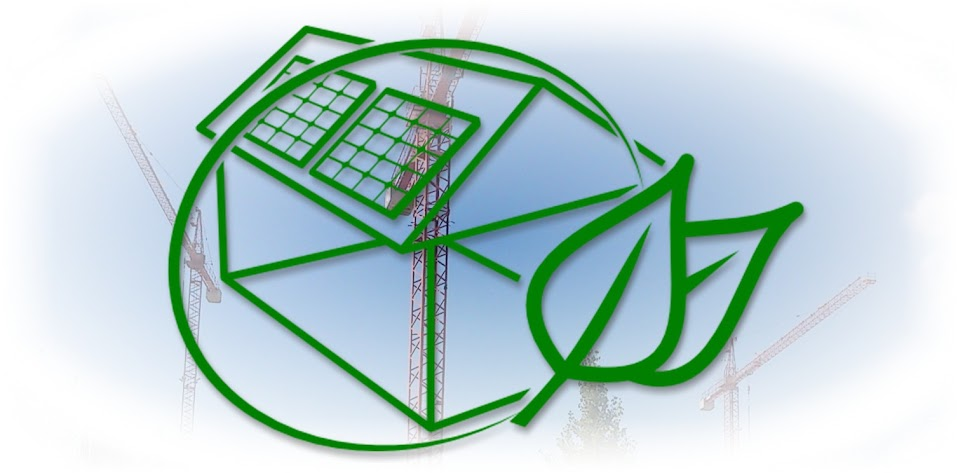 glosario de construccion sostenible en ingles frances aleman y español