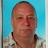 Ralph Müller avatar image