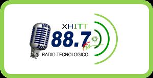 Radios Inforito
