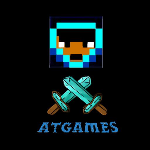 ATgames