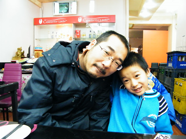 still bright 2012. 心犹存寒。 - benzillar╋天下中帝 - riveryog, 旎宫嘉坊