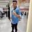 Sajid Patel avatar image