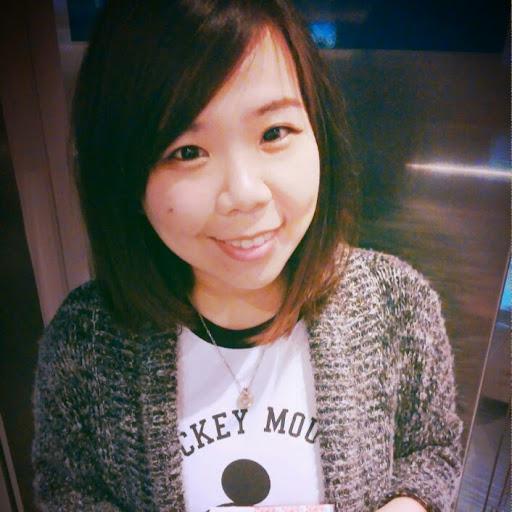 Cecilia Tsai Photo 18