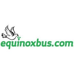 Stephen Joseph (Equinox Bus Lines)