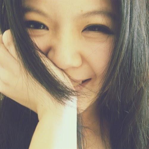 Emma Hu