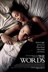 The Words - Khẩu Ngữ - Đạo Văn