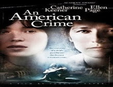 فيلم An American Crime