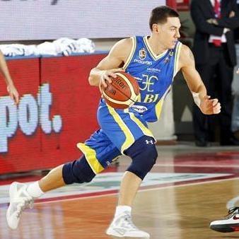 Fabio Di Bella