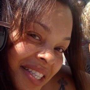 Tiphani Jackson