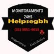 HelpsegBH22