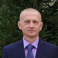 Олександр Дудченко