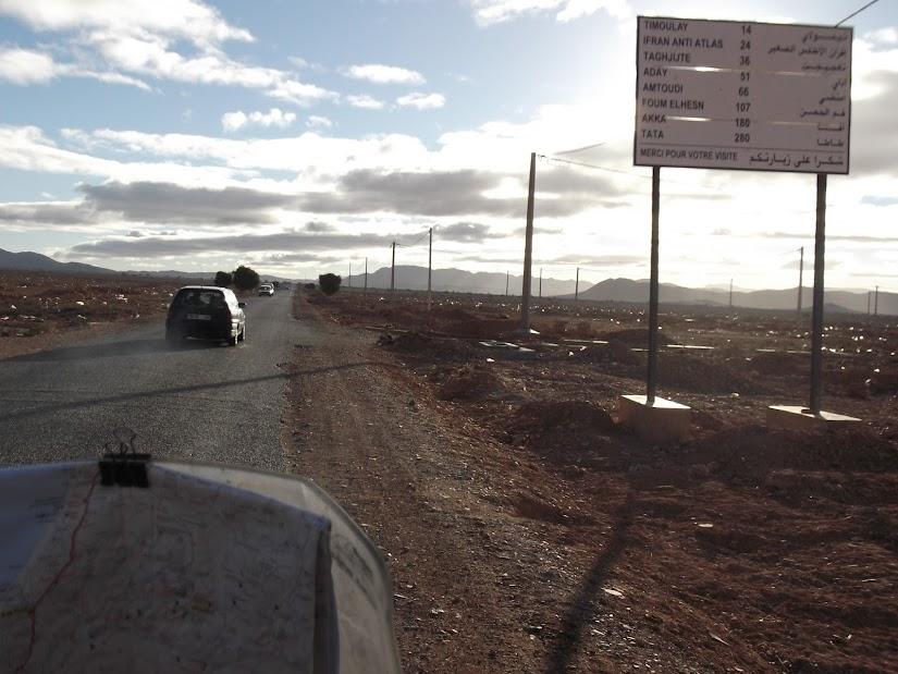 marrocos - Marrocos e Mauritãnia a Queimar Pneu e Gasolina - Página 10 DSCF1192