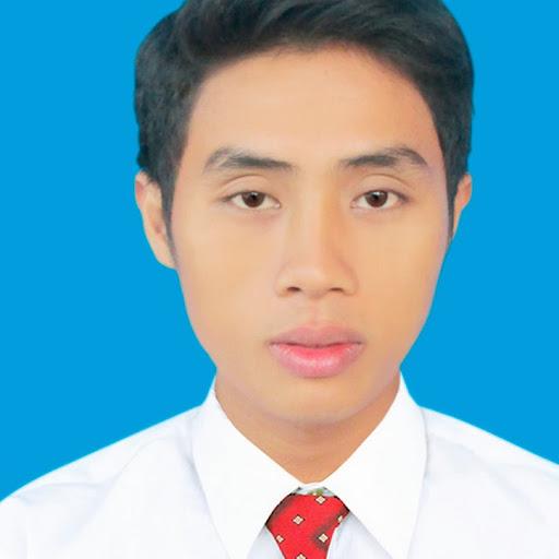 Phu Ta Photo 15
