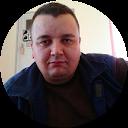 Nedim Halilovic