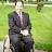 Jon Abilitv avatar image