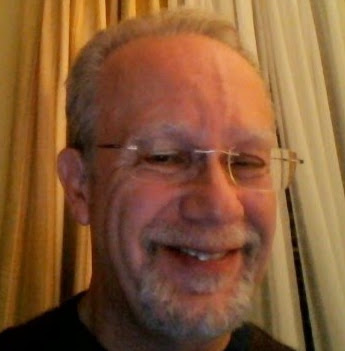 William Robbins