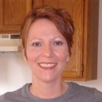 Robyn Hinson