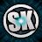 shishir kumar avatar image