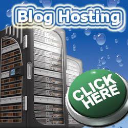 jasa pembuatan blog, hosting blog murah, jasa pembuatan radio streaming, cara membuat radio streaming murah