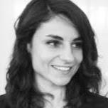 Melinda Barbagallo