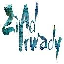 مدونة زياد الأروادي