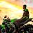 Prasanna Shetty avatar image