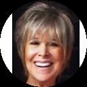 Ellen Corso