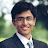 Shrey Patel avatar image