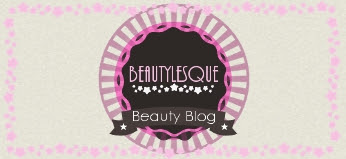Beautylesque